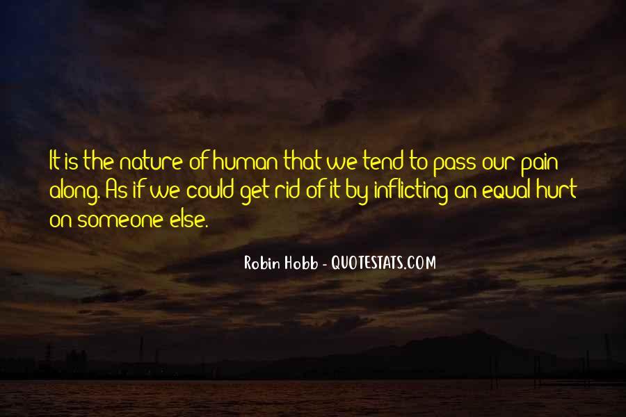 Apj Abdul Kalamazoo Quotes #56008