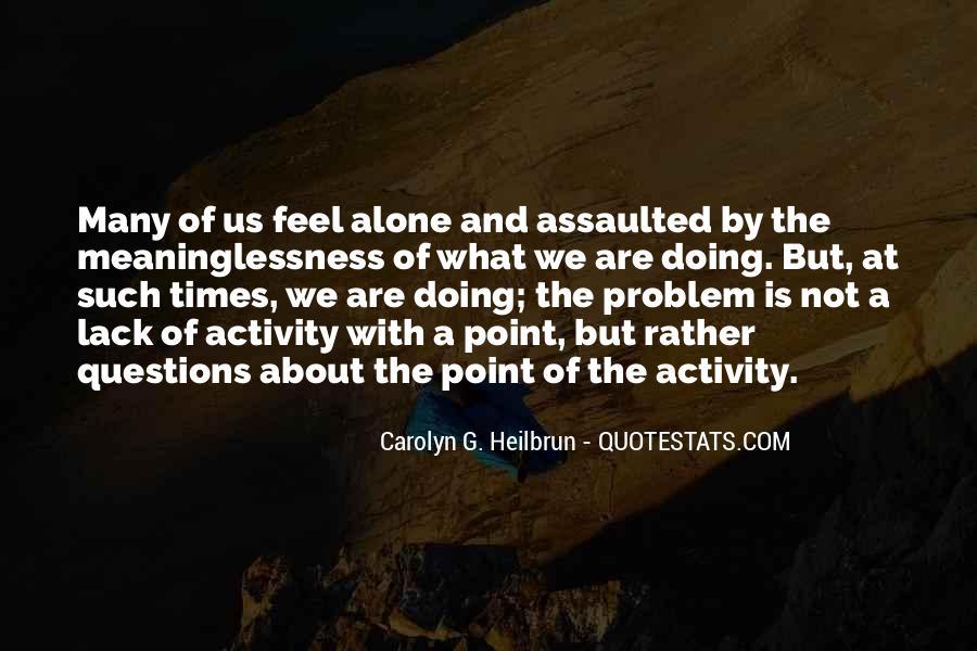 Apj Abdul Kalamazoo Quotes #86481