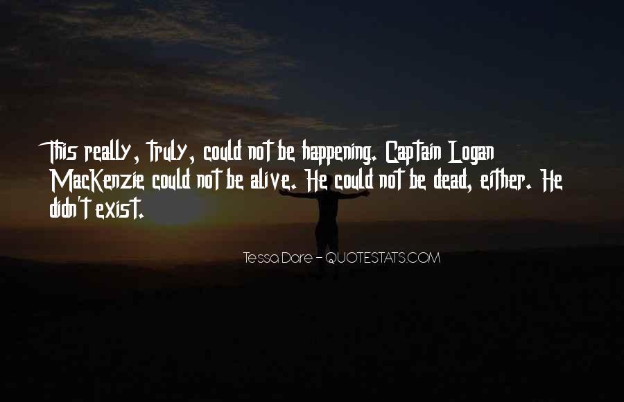 Apocalypse Now Lance Quotes #1434826