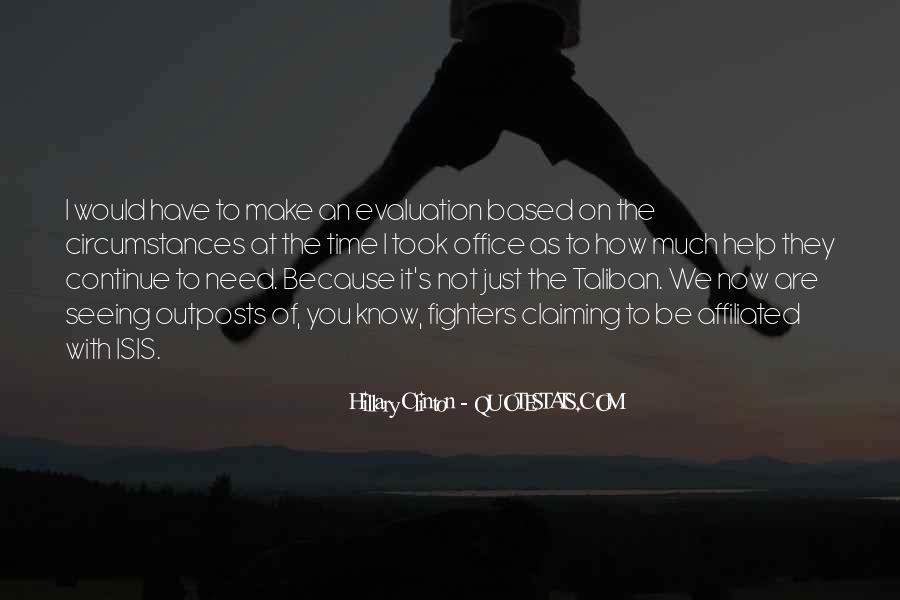 Apocalypse Now Lance Quotes #250038