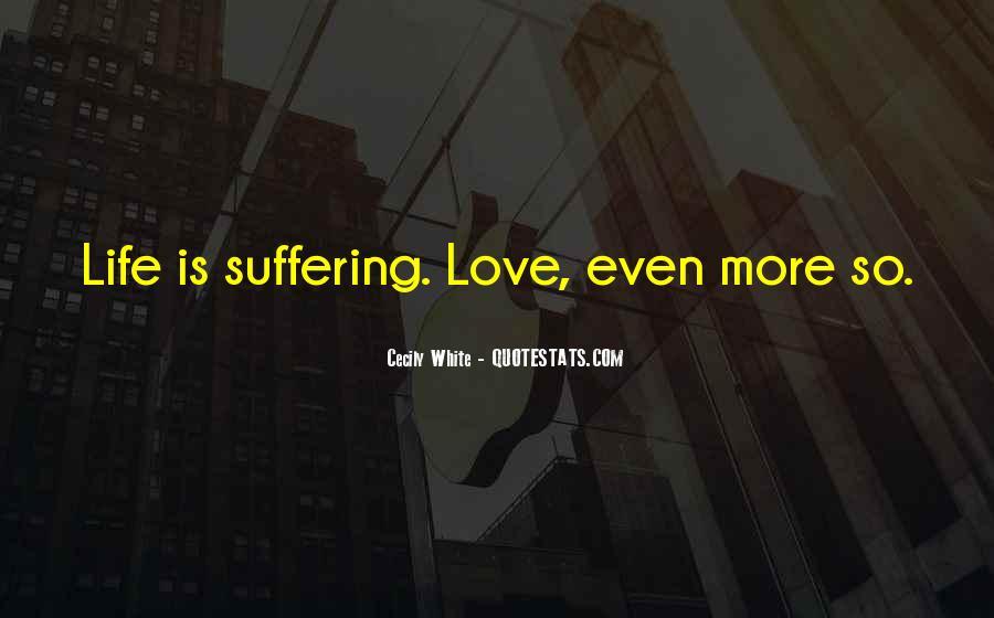 Apocalypse Now Lance Quotes #83365