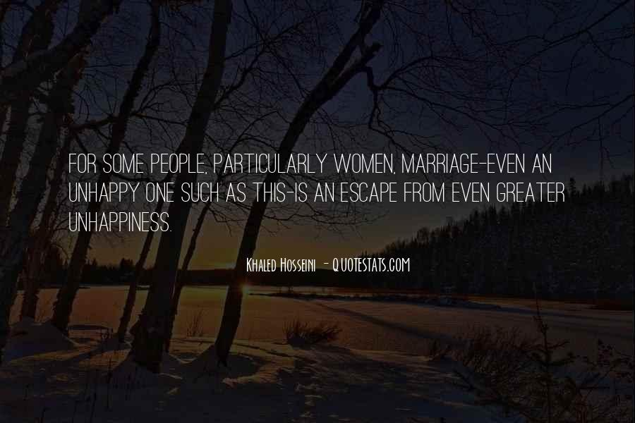 Apocalypse Now Lance Quotes #865346