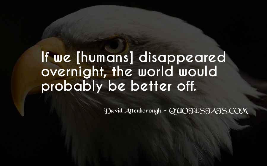 Apocalyptic Love Quotes #251972
