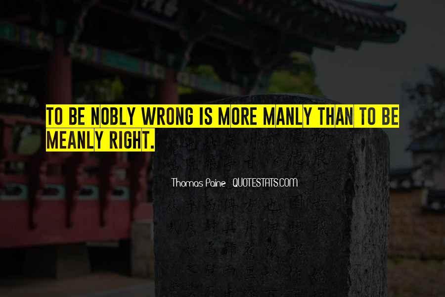 Apollo Robbins Quotes #1000669
