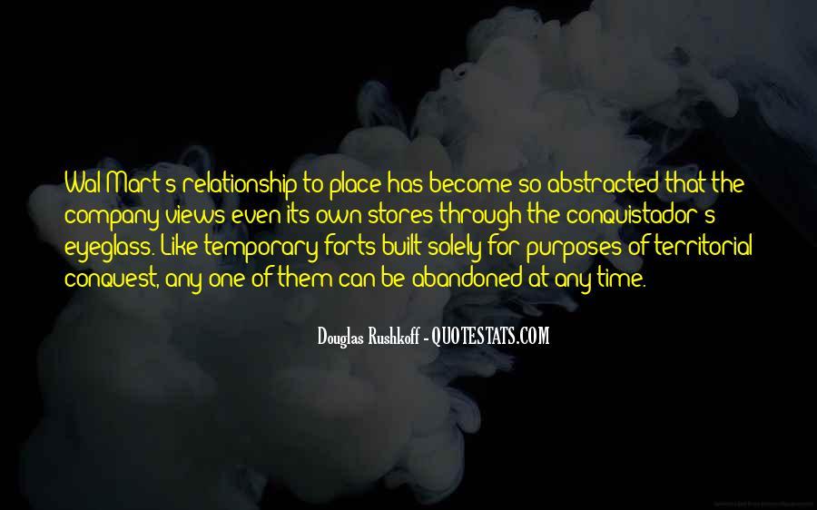 Apollo Robbins Quotes #1198755