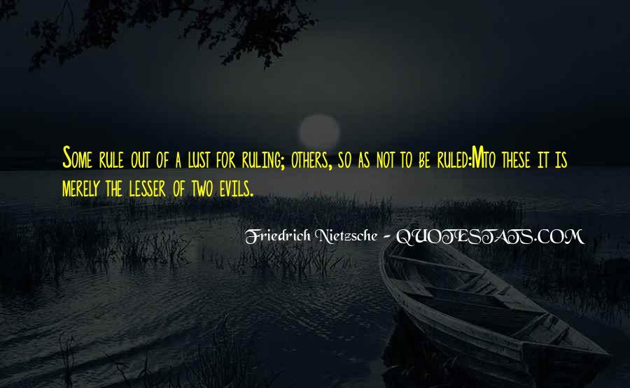 Apollo Robbins Quotes #201167