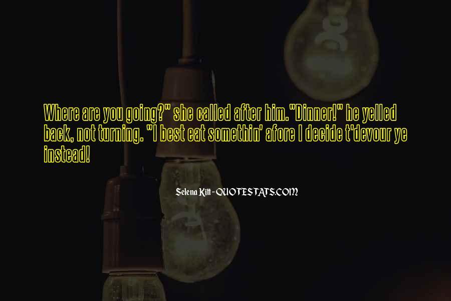 Apostolic Pentecostal Quotes #776155