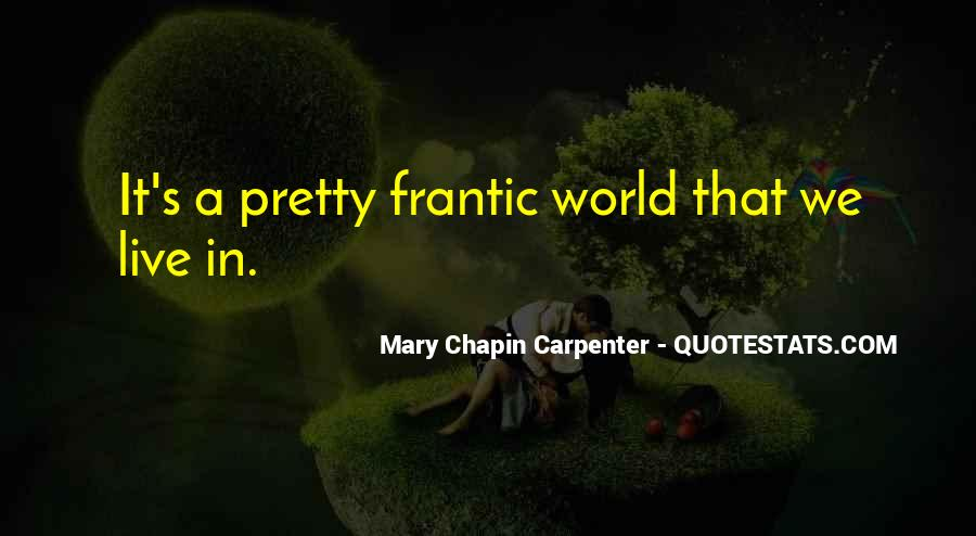 App To Create Quotes #297097