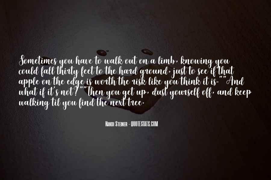 Apple Tree Love Quotes #1825132
