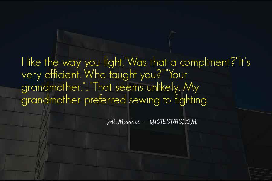 Applebee's Movie Quotes #1384453
