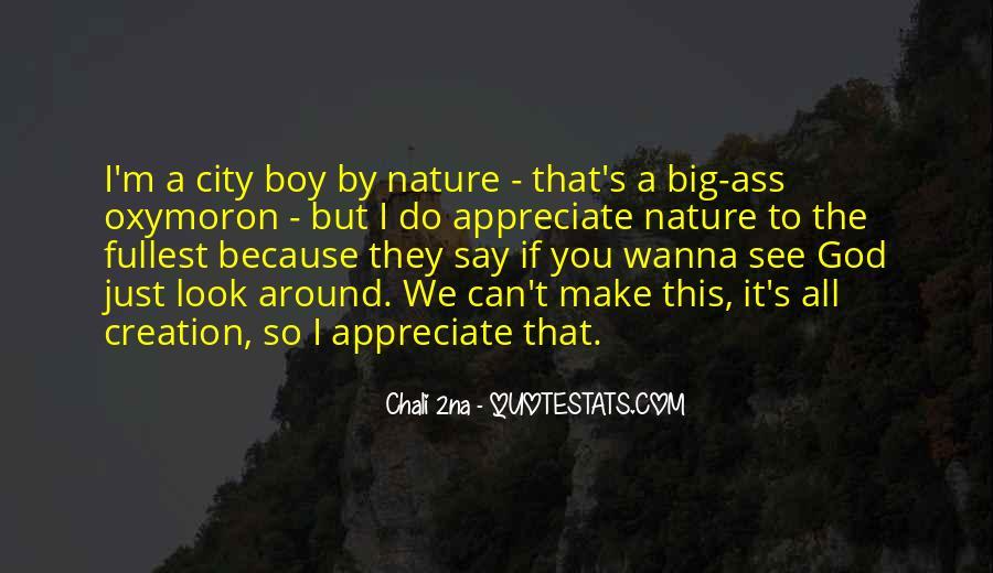 Appreciate All You Do Quotes #879329