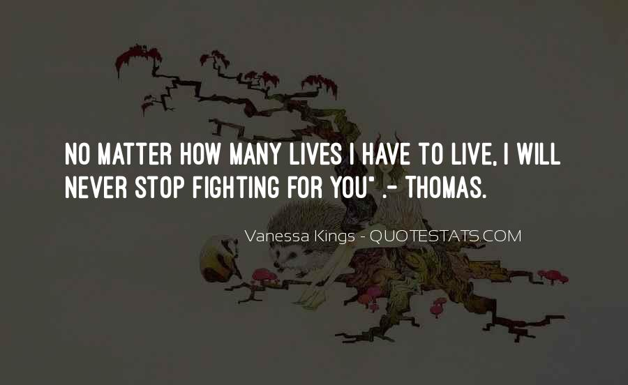 Quotes About Mothers Day Tagalog #1616987
