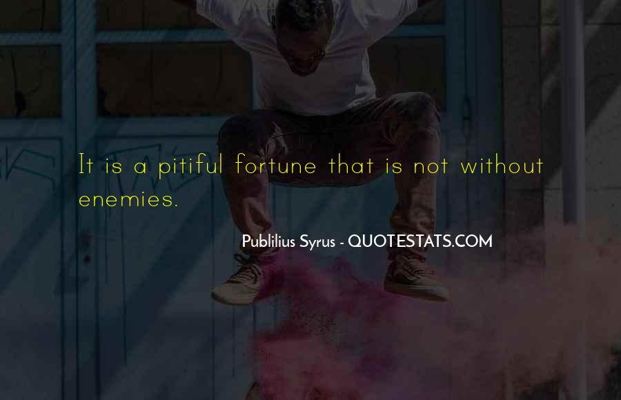 Appreciate The Person You Love Quotes #1704357