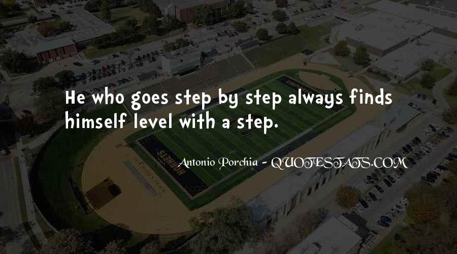 Apt Pupil Novella Quotes #1307109