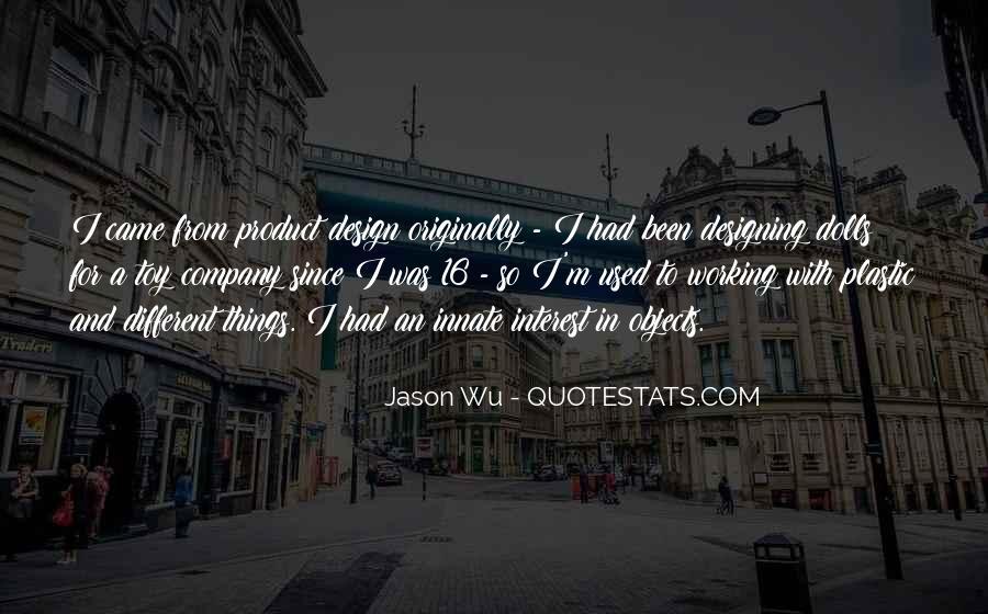 Aqa Re Quotes #237112