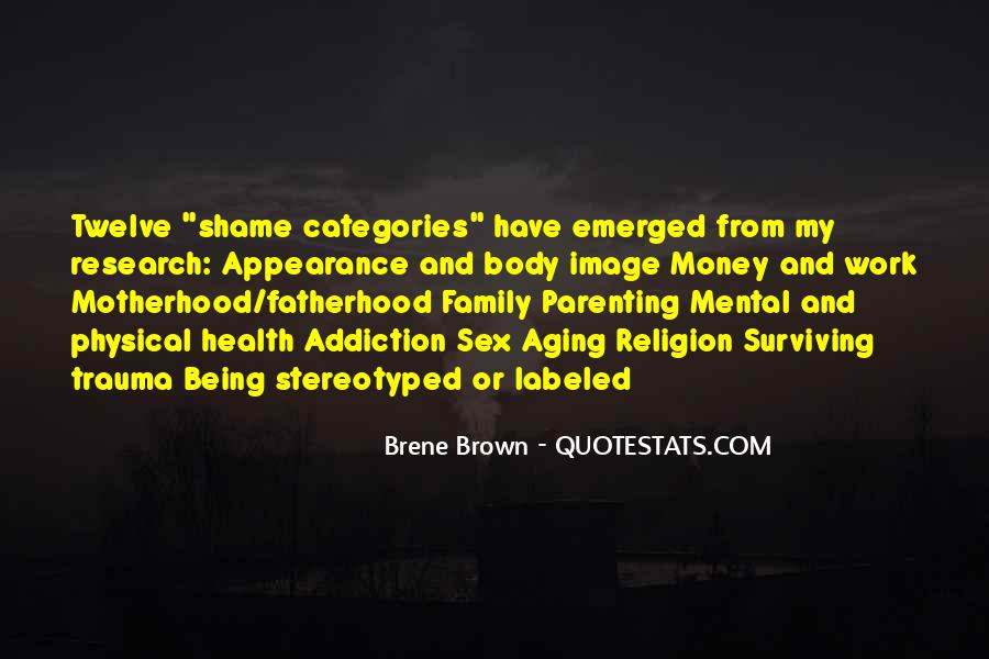 Quotes About Motherhood And Work #664145