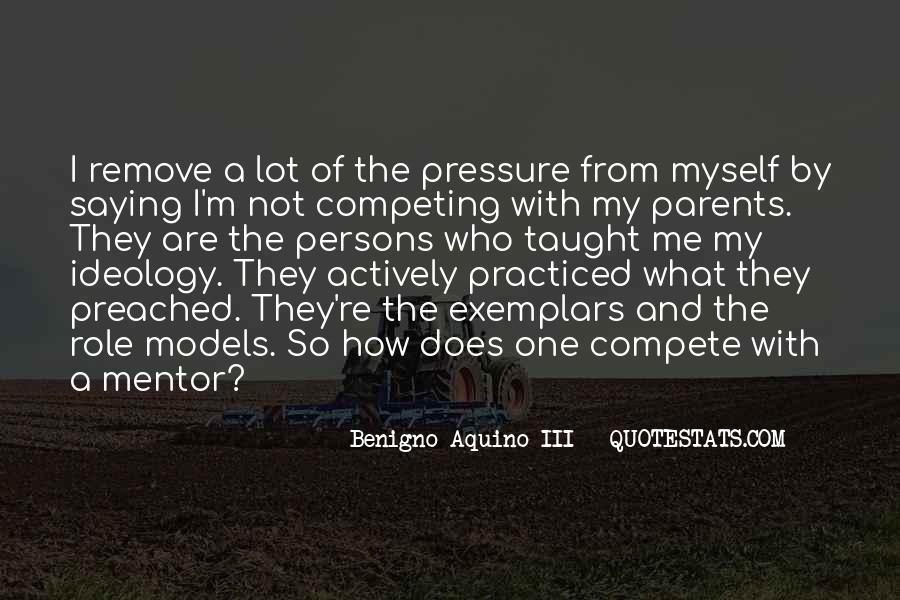 Top 100 Aquino Quotes Famous Quotes Sayings About Aquino