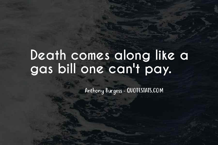 Ara Haan Quotes #1464181