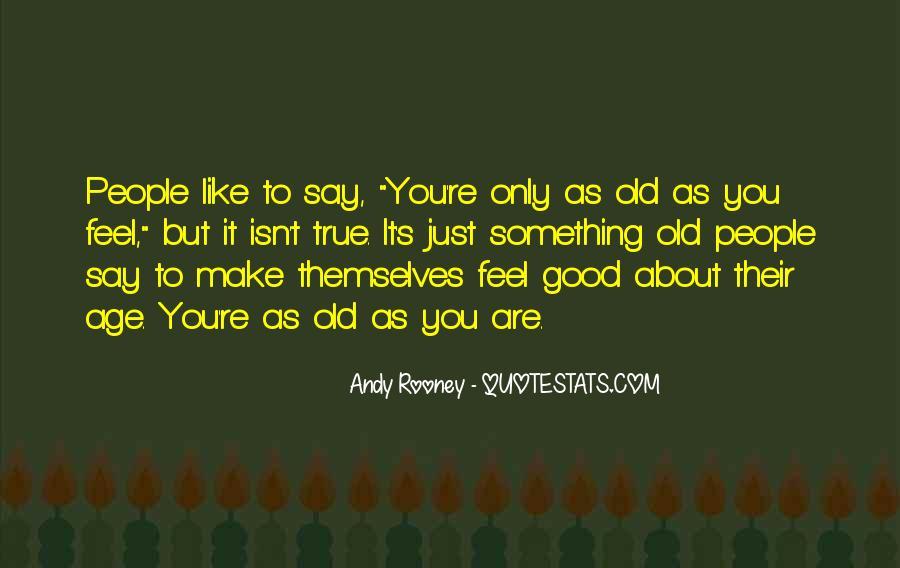 Arabische Liefdes Quotes #142447