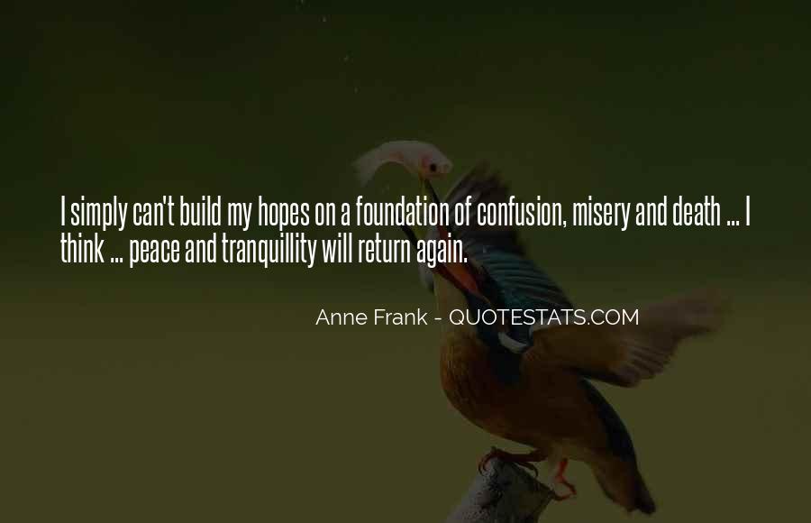 Araku Quotes #1232506