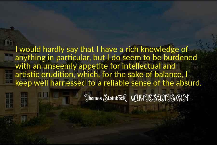 Araku Quotes #625781