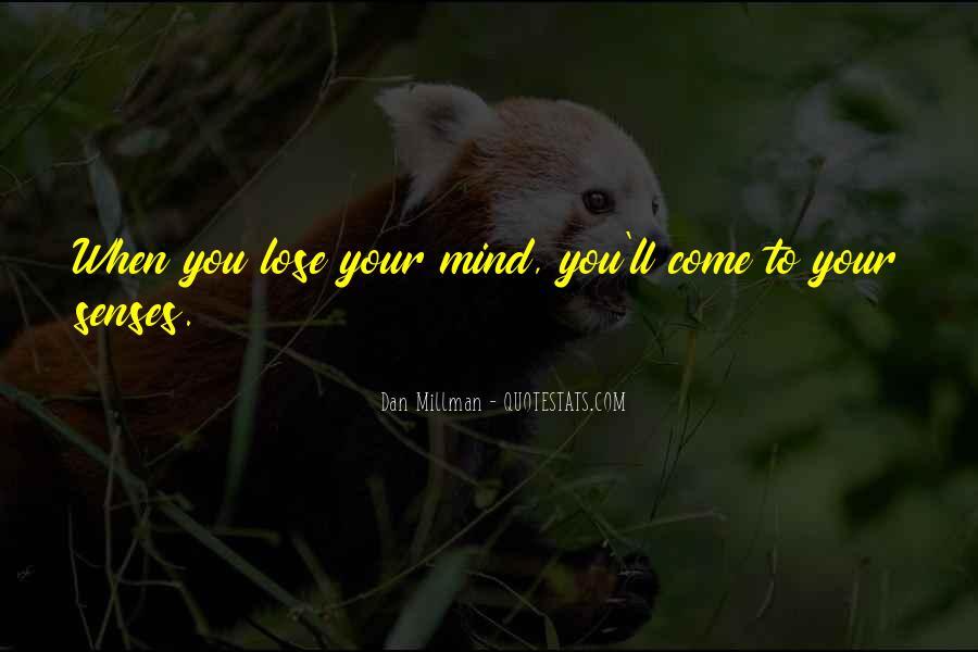 Aral Muna Bago Love Quotes #132020