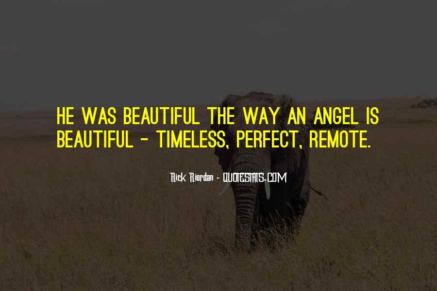 Aral Muna Bago Love Quotes #1757698