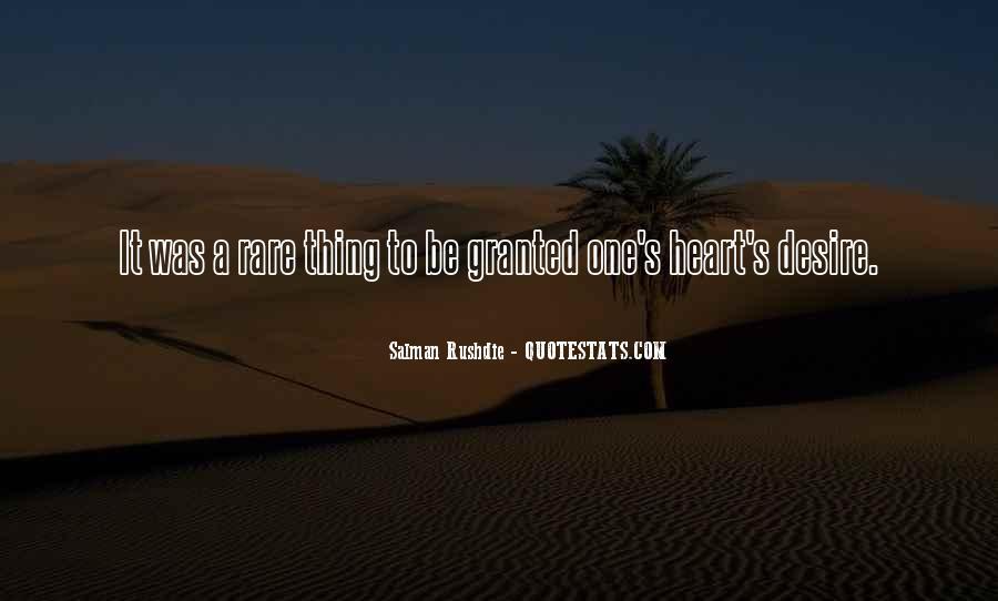 Arale Norimaki Quotes #219613