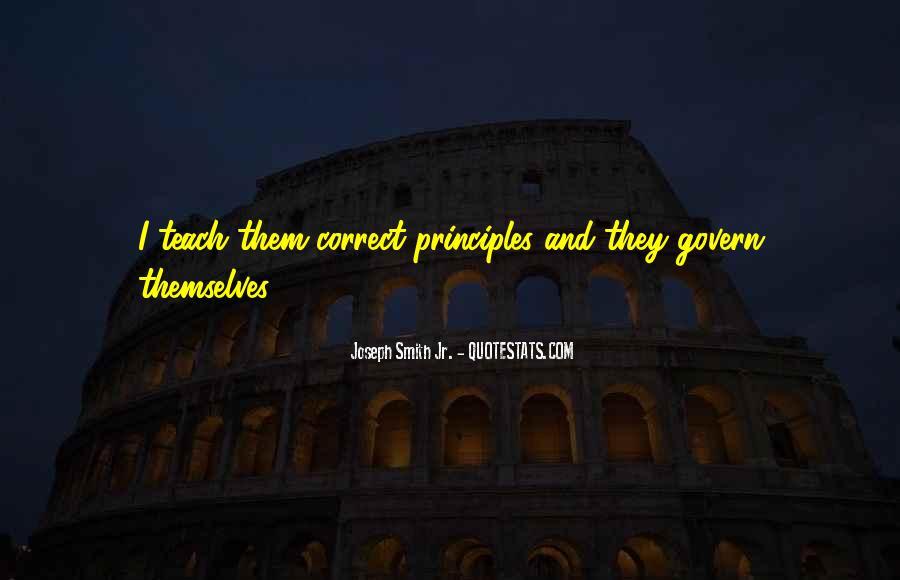 Archangel Raphael Bible Quotes #301112