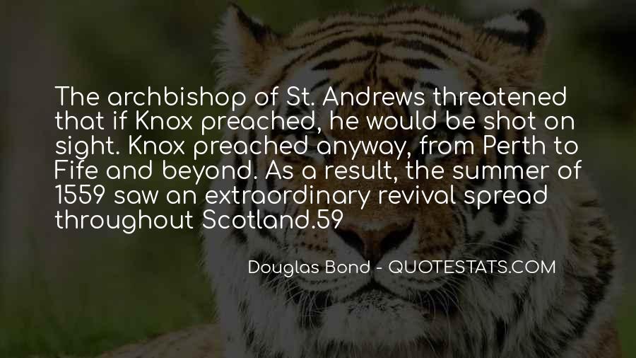 Archbishop Quotes #1386334