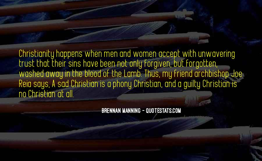 Archbishop Quotes #419743
