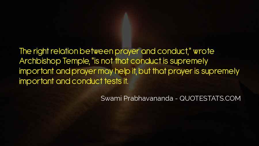 Archbishop Quotes #923919