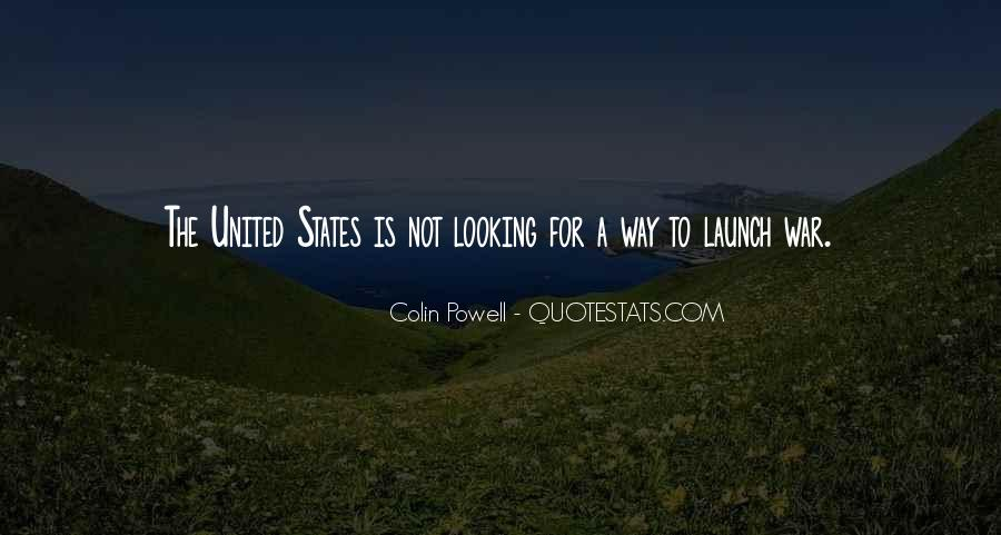 Archer Un Chien Tangerine Quotes #1172518