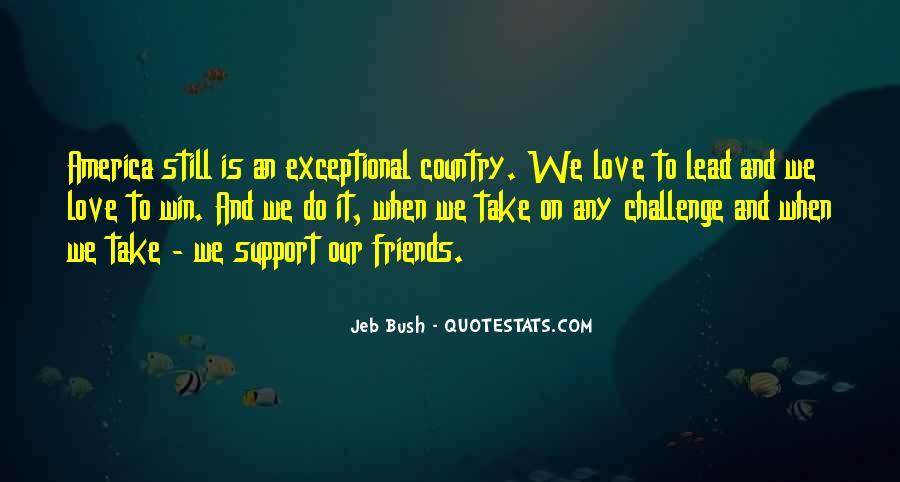 Archer Un Chien Tangerine Quotes #803985