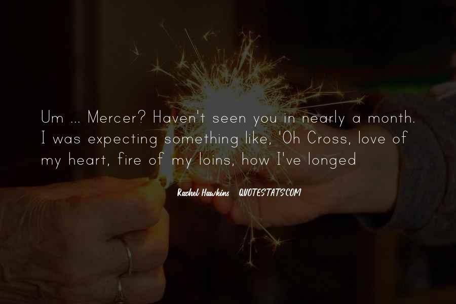 Archer's Best Quotes #137950