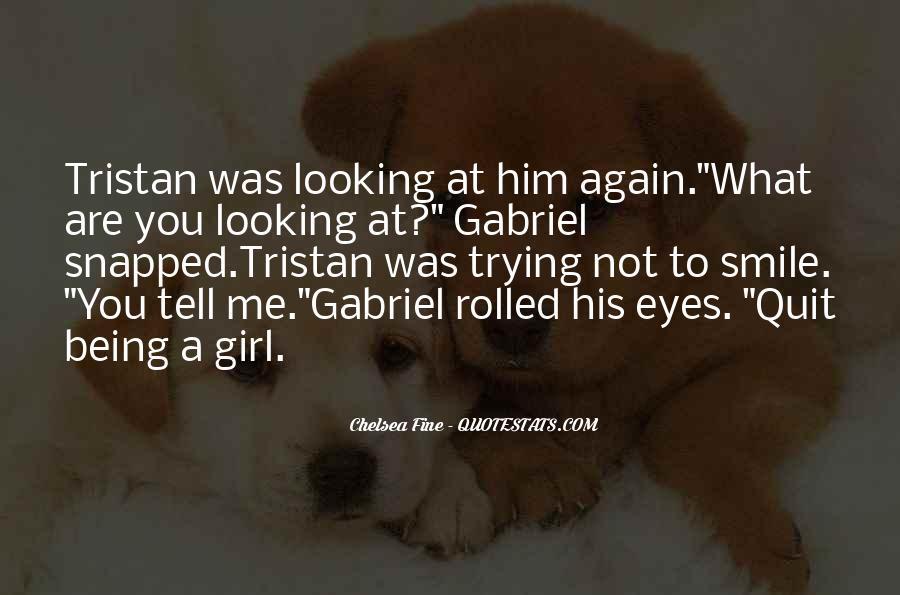 Archer's Best Quotes #46948