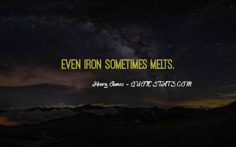 Archer's Best Quotes #96139