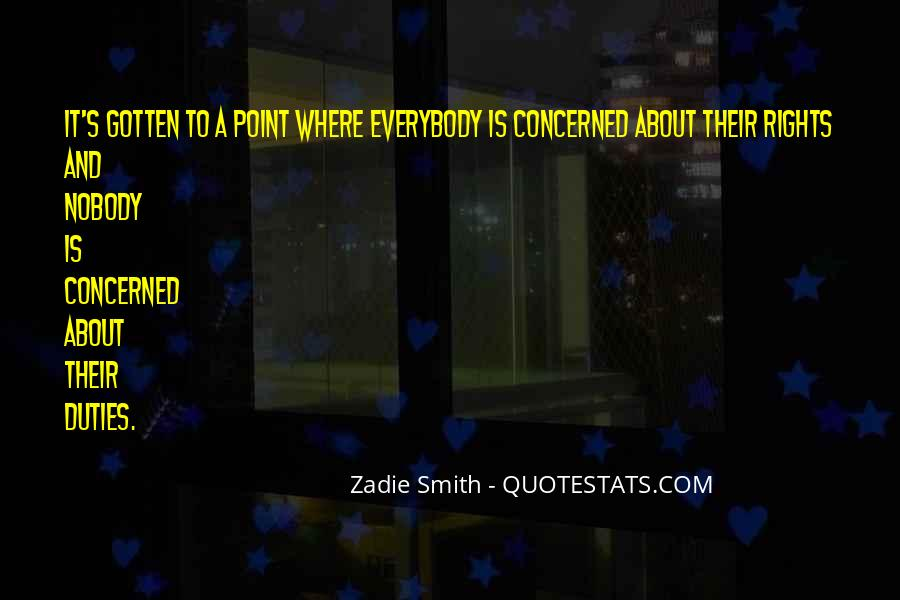 Archibald Witwicky Quotes #30652