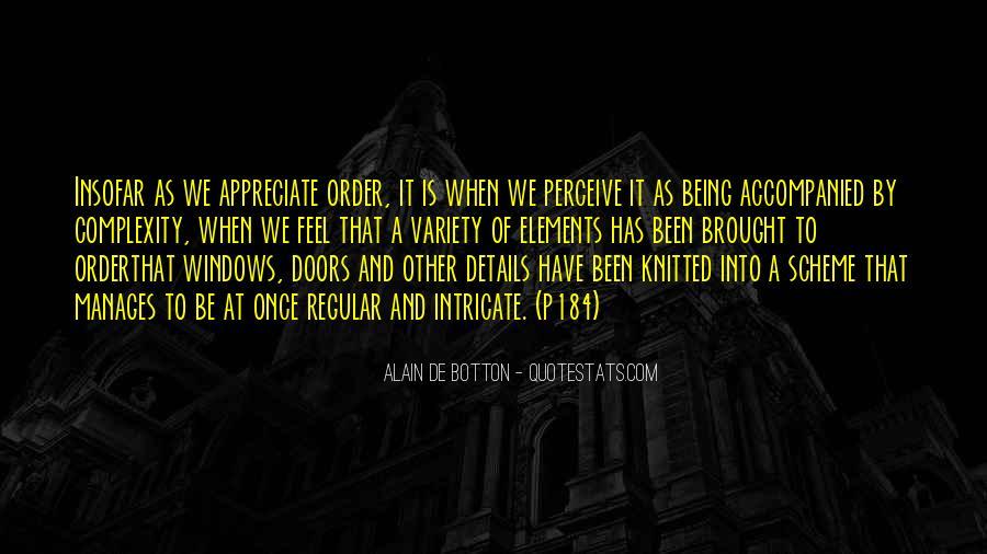 Architecture Details Quotes #1074799