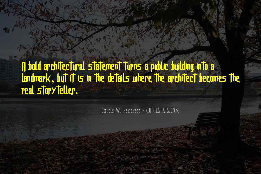 Architecture Details Quotes #813291