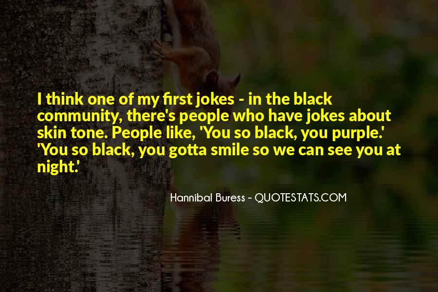 Archy Hamilton Quotes #1560971