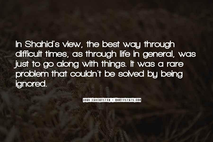 Top 12 Arctic Monkeys Famous Quotes: Famous Quotes & Sayings ...