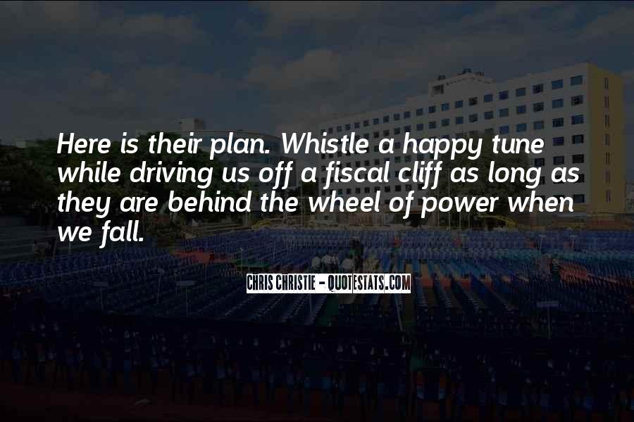Are We Happy Quotes #119375