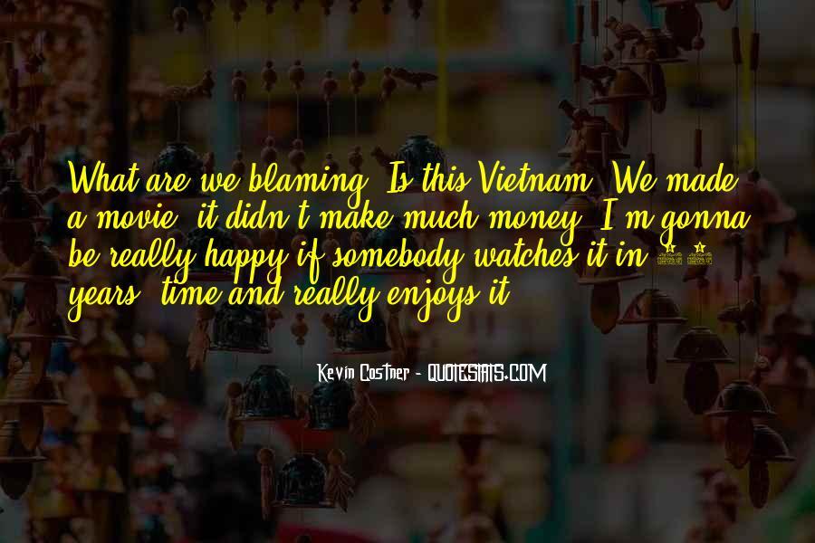 Are We Happy Quotes #86342