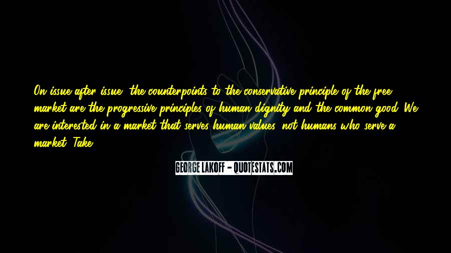 Are We Human Quotes #18409