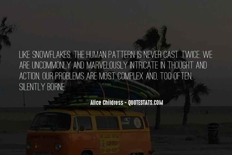 Are We Human Quotes #85364