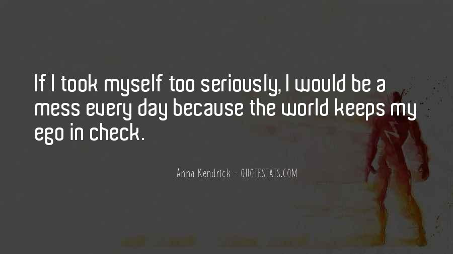 Are You Okay Day Quotes #627
