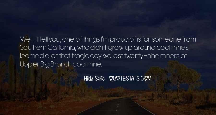 Are You Okay Day Quotes #671