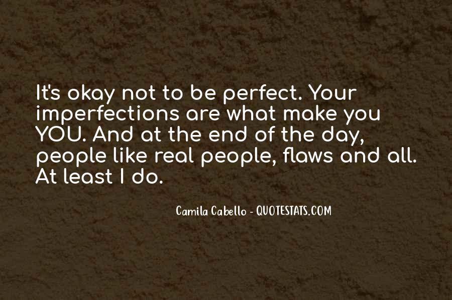 Are You Okay Day Quotes #863241
