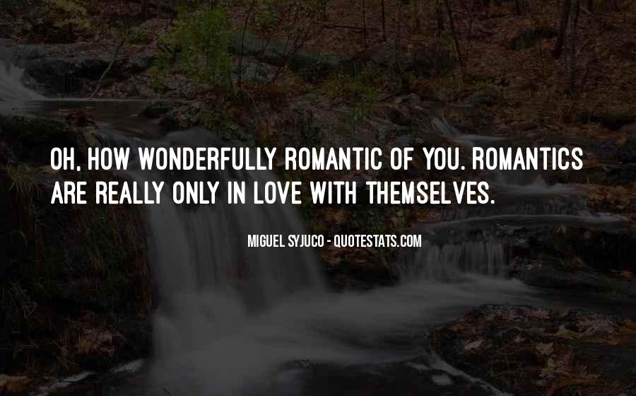 Are You Really In Love Quotes #388605